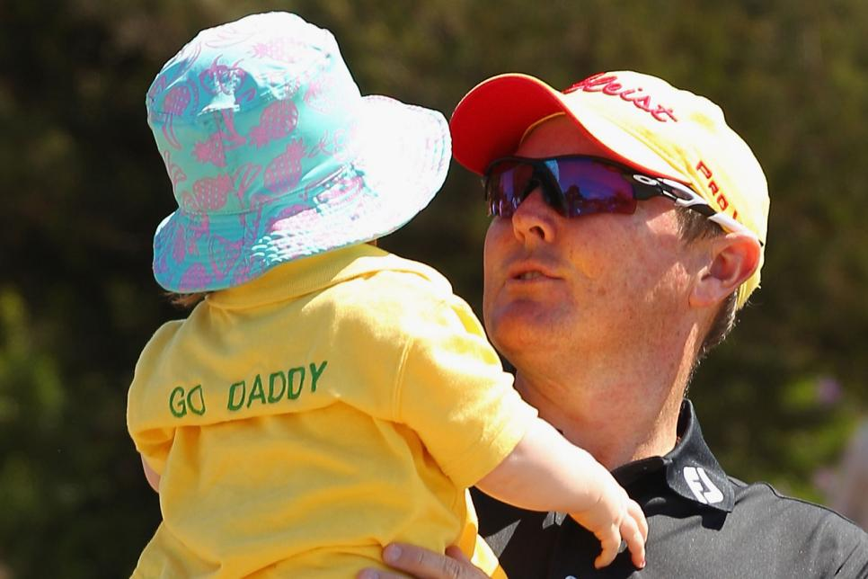 jarrod-lyle-newsmakers-child-2018.jpg