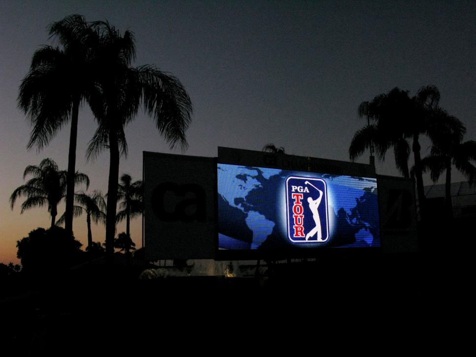 pga-tour-schedule-newsmakers-logo-scoreboard-night-2018.jpg