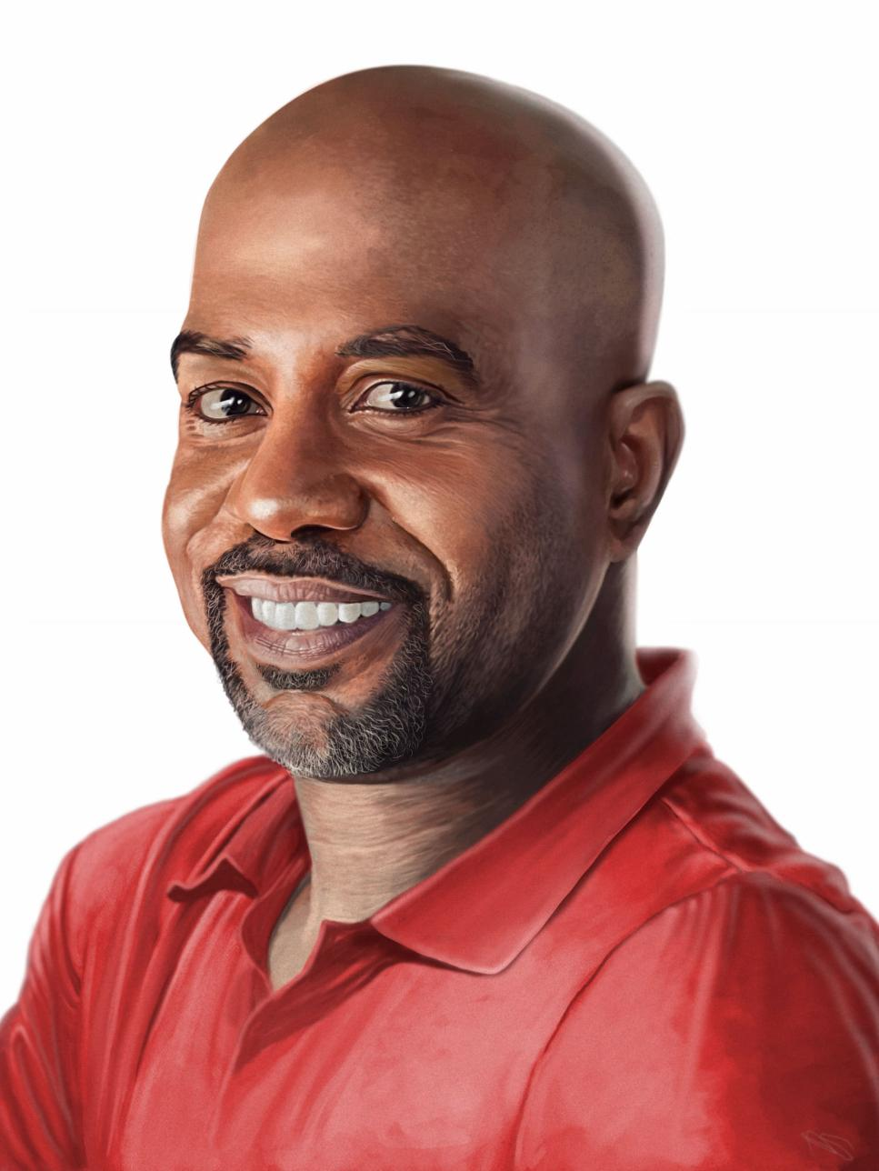 darius-rucker-illustration-arnie-award.jpg