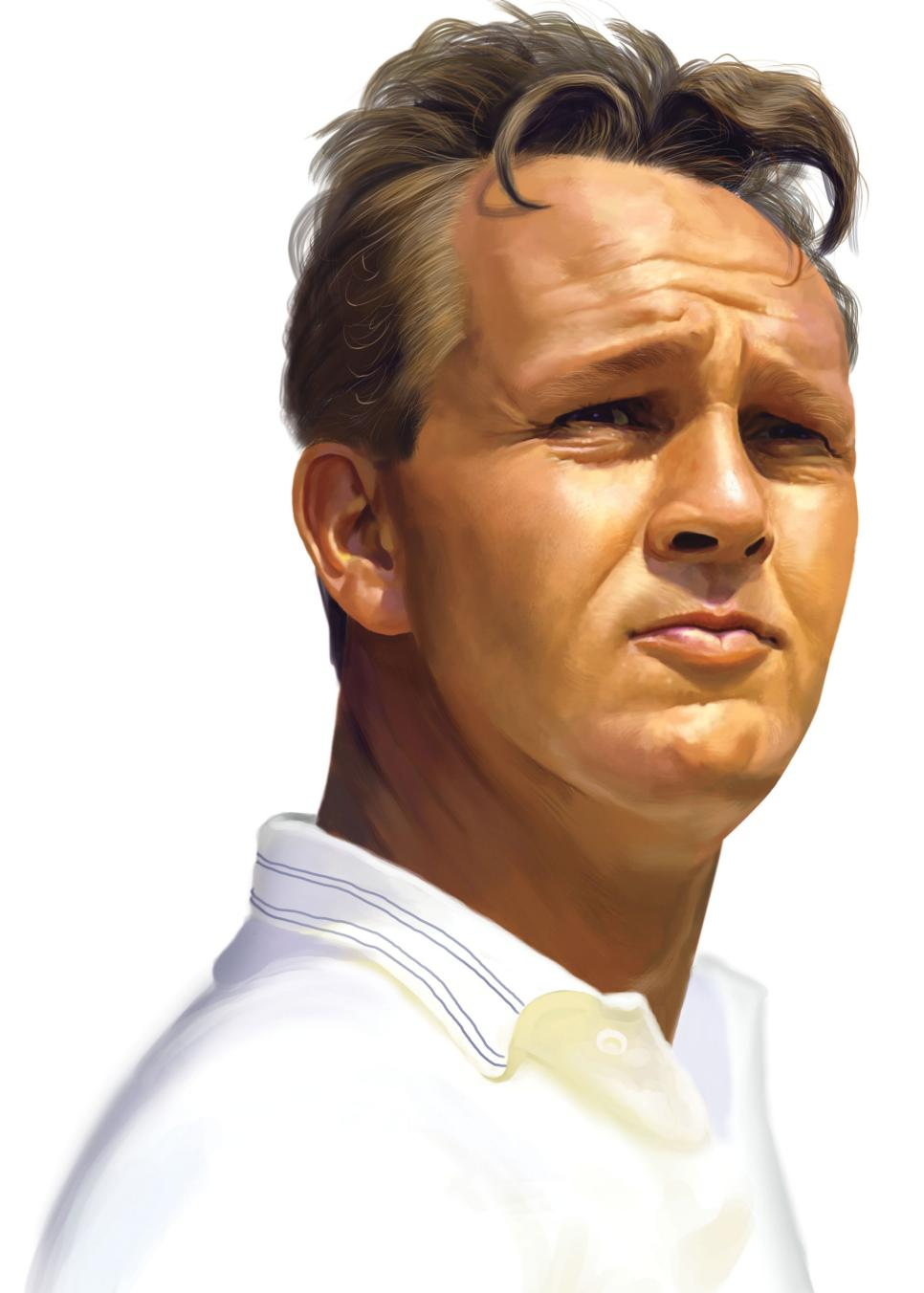 arnold-palmer-illustration.jpg