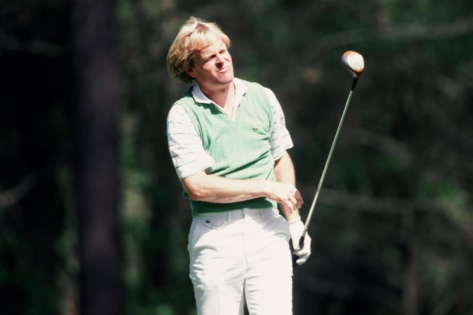 johnny-miller-newsmakers-wooden-driver.jpg