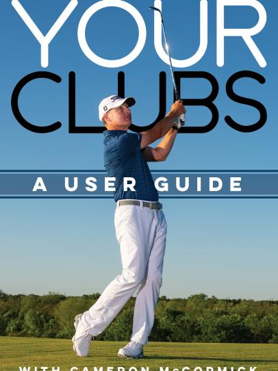 Your Clubs: A User Guide