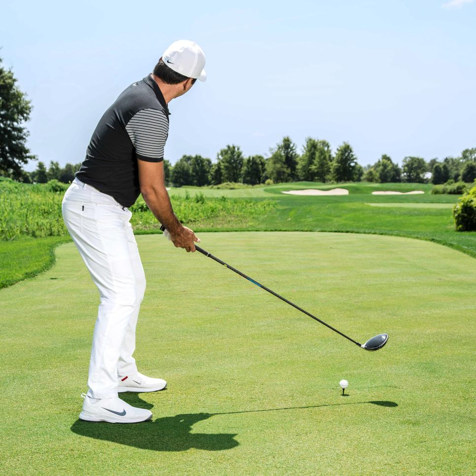 Jason-Day-scoring-tips-driving-set-up.jpg