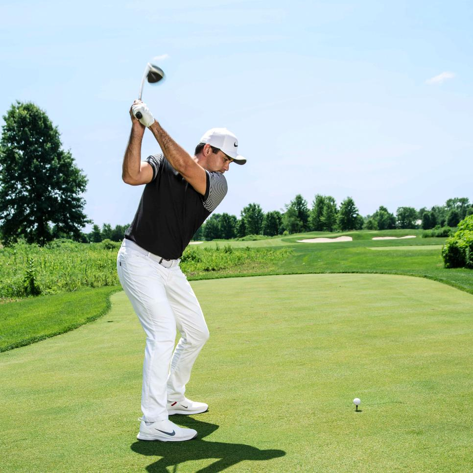 Jason-Day-scoring-tips-driving-top.jpg