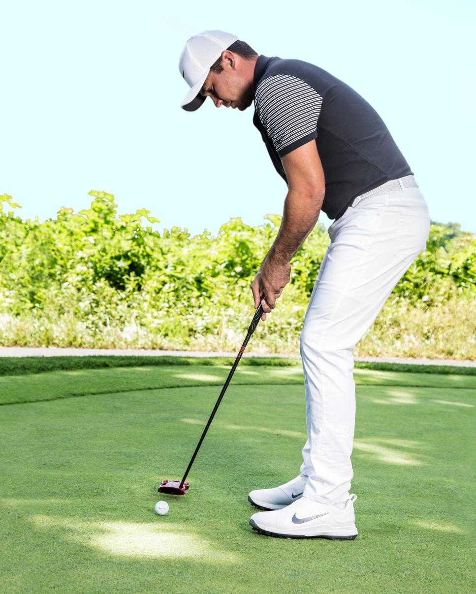 Jason-Day-scoring-tips-putting-stroke.jpg