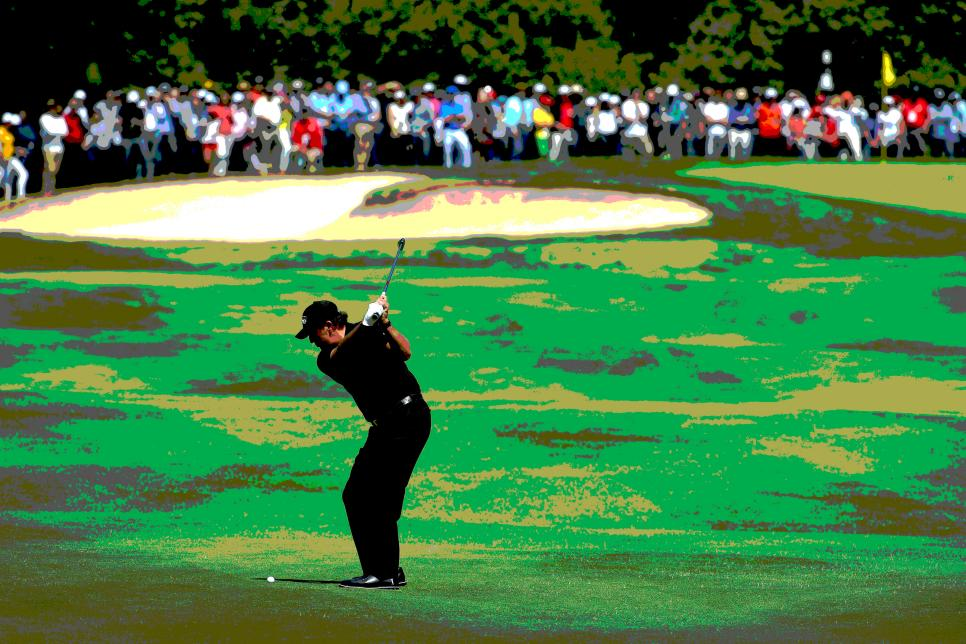 phil-mickelson-newsmakers-posterized-approach.jpg