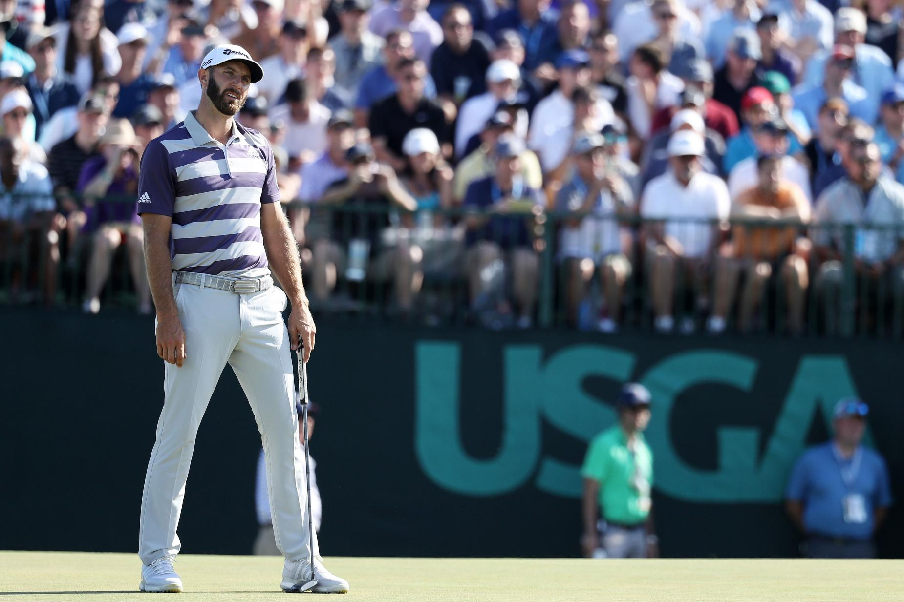 us-open-newsmakers-dj-putting.jpg