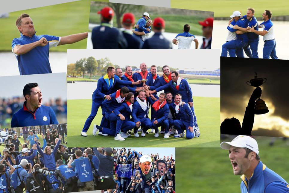 ryder-cup-newsmakers-opener-collage.jpg