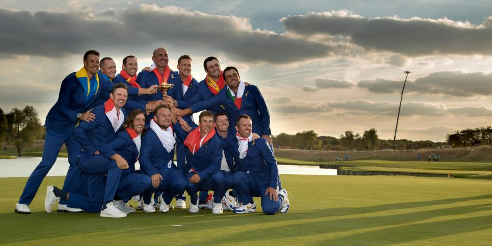 ryder-cup-newsmakers-hero-euro-team-sunset.jpg