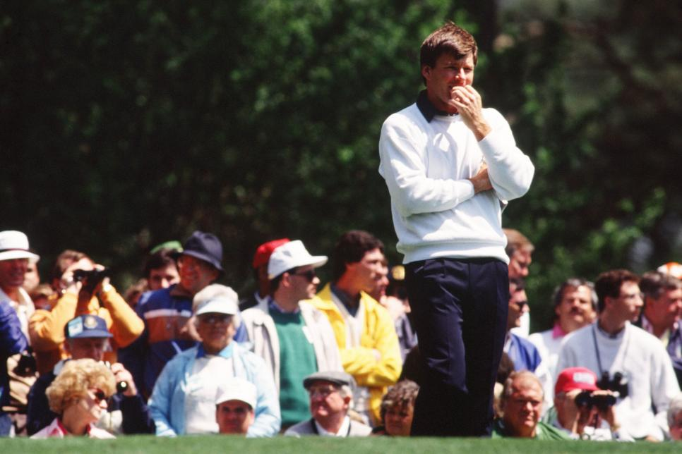 nick-faldo-success-in-your-30s.jpg