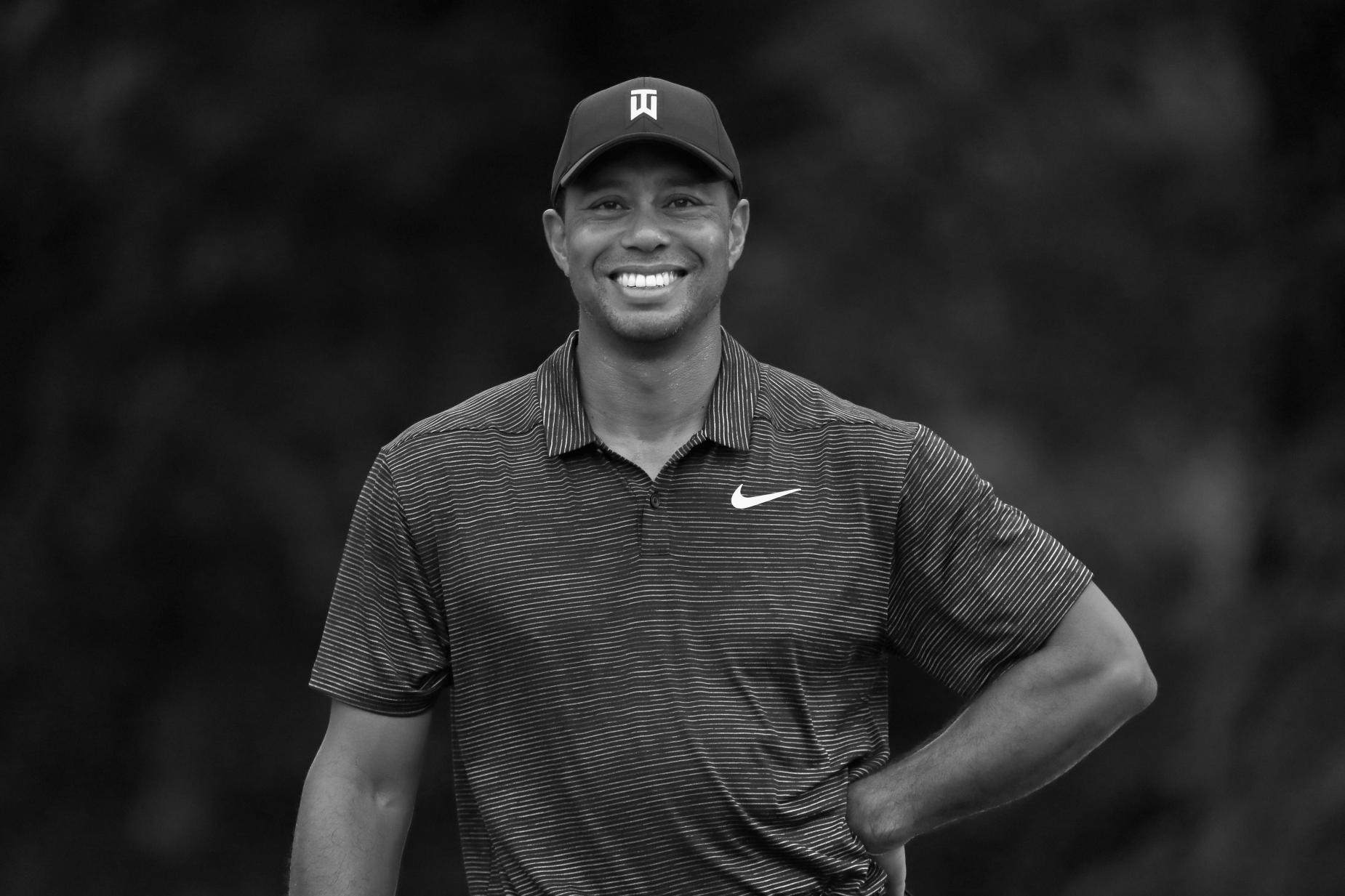 tiger-woods-newsmakers-bw-portrait.jpg