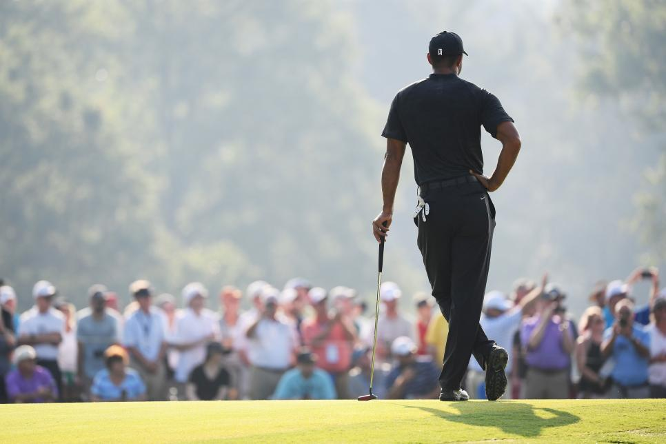tiger-woods-newsmakers-back.jpg