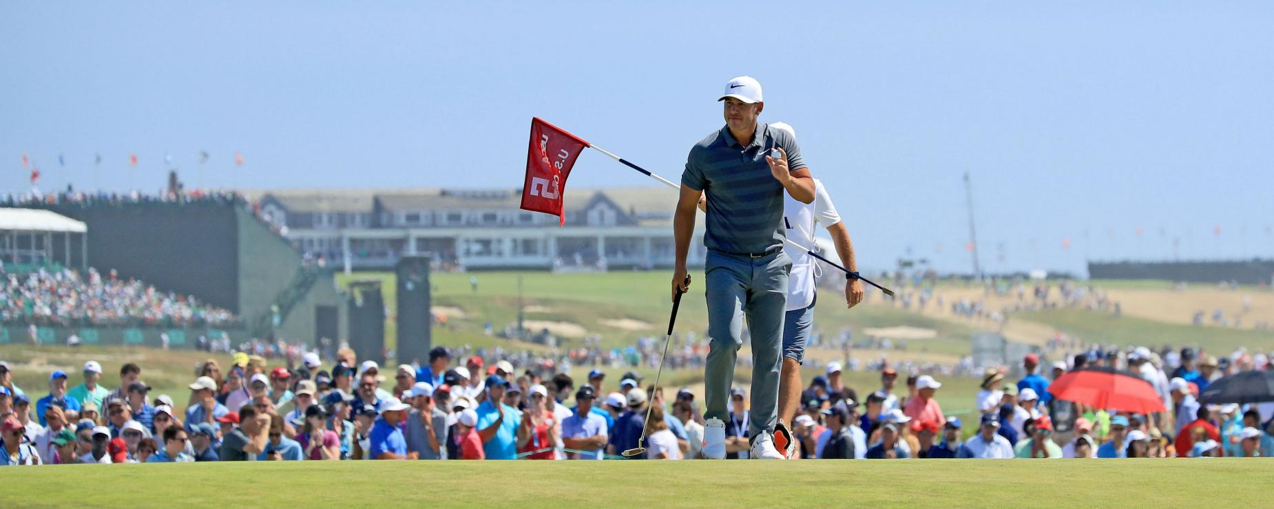 brooks-koepka-newsmakers-shinnecock-wide-shot.jpg