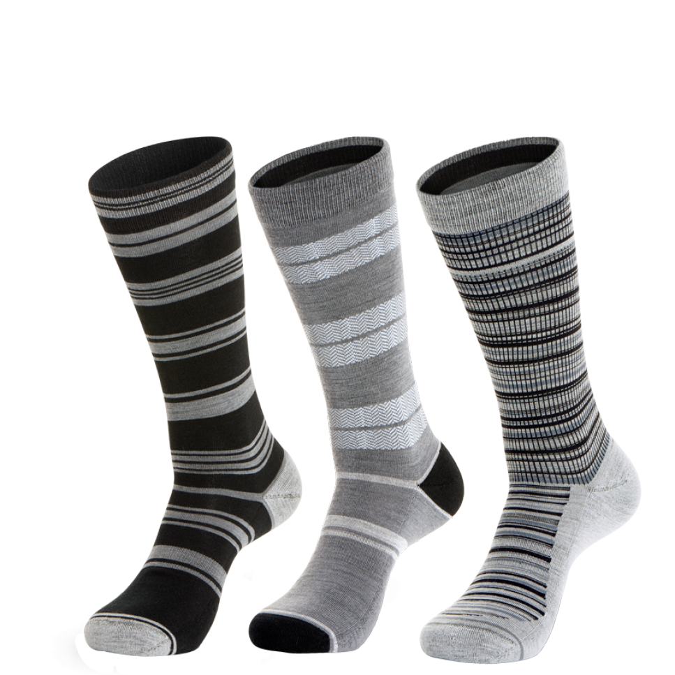 Kane 11 Socks Golf Digest Select 2.png