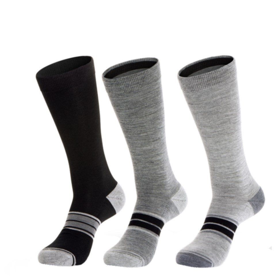 Kane 11 Socks Golf Digest Select 1.png