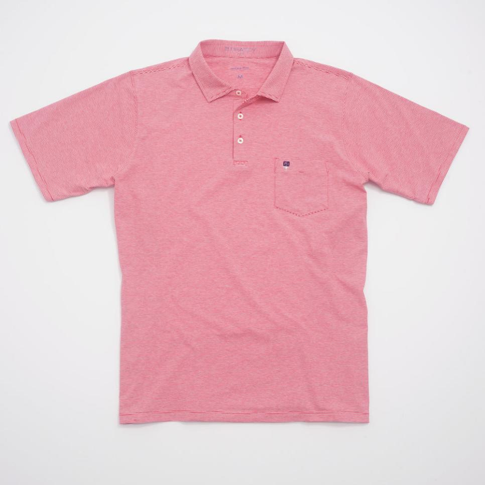 Golf Digest B Draddy Vin Polo Red.jpg