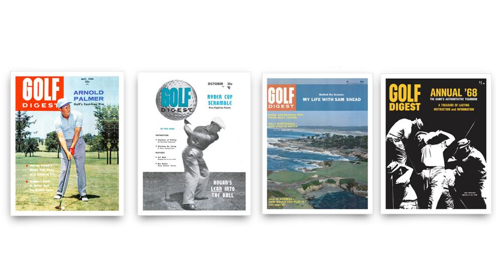 Golf-Digest-Lie-and-Loft-Prints.jpg
