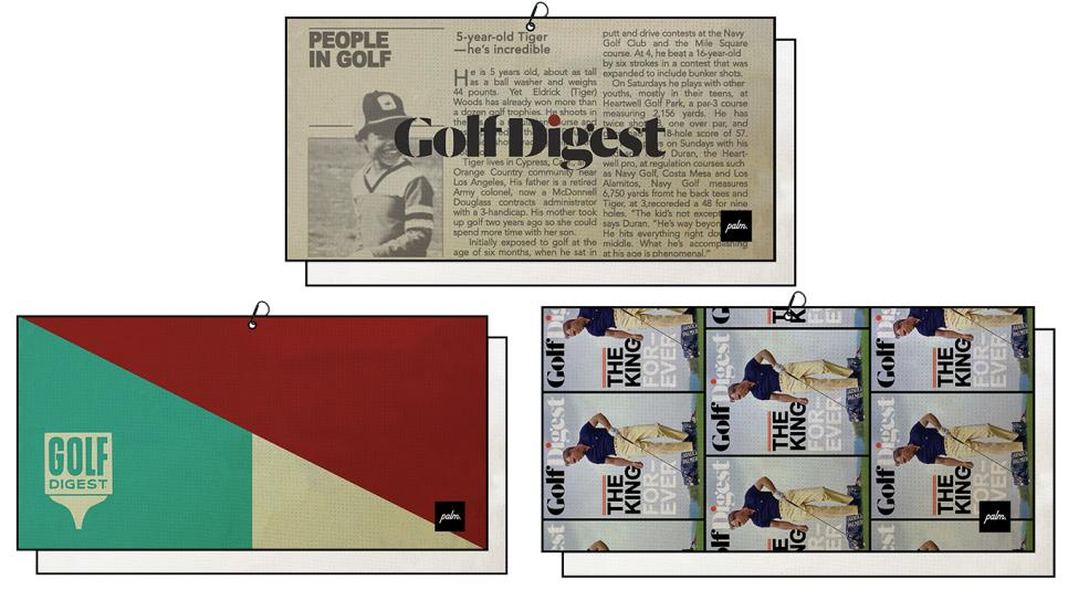 Palm-Golf-Co-Golf-Digest-Towels.jpg
