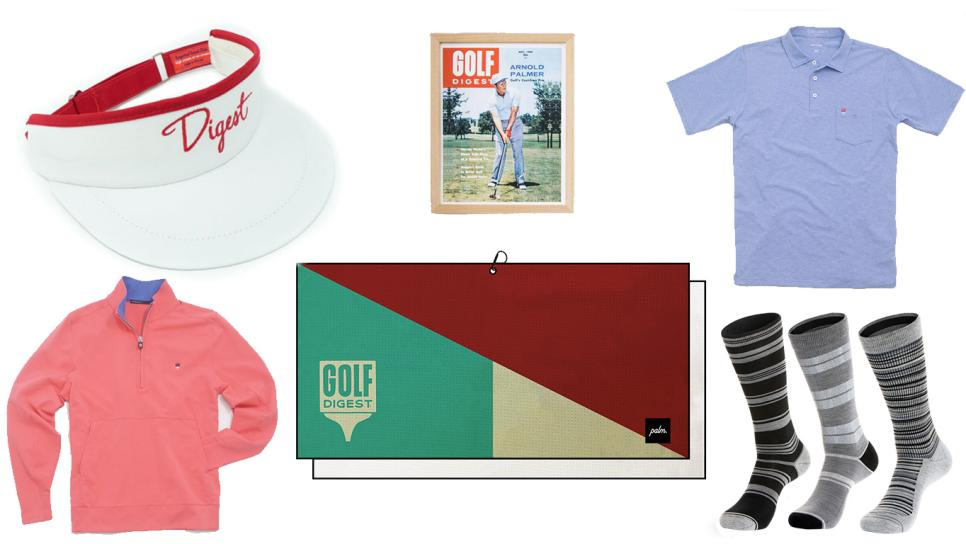 Golf-Digest-Select-Promo-Image.jpg