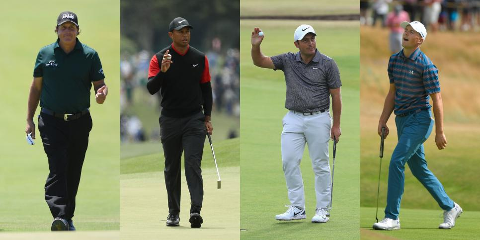 quiz-2018-collage-phil-tiger-molinari-spieth.jpg