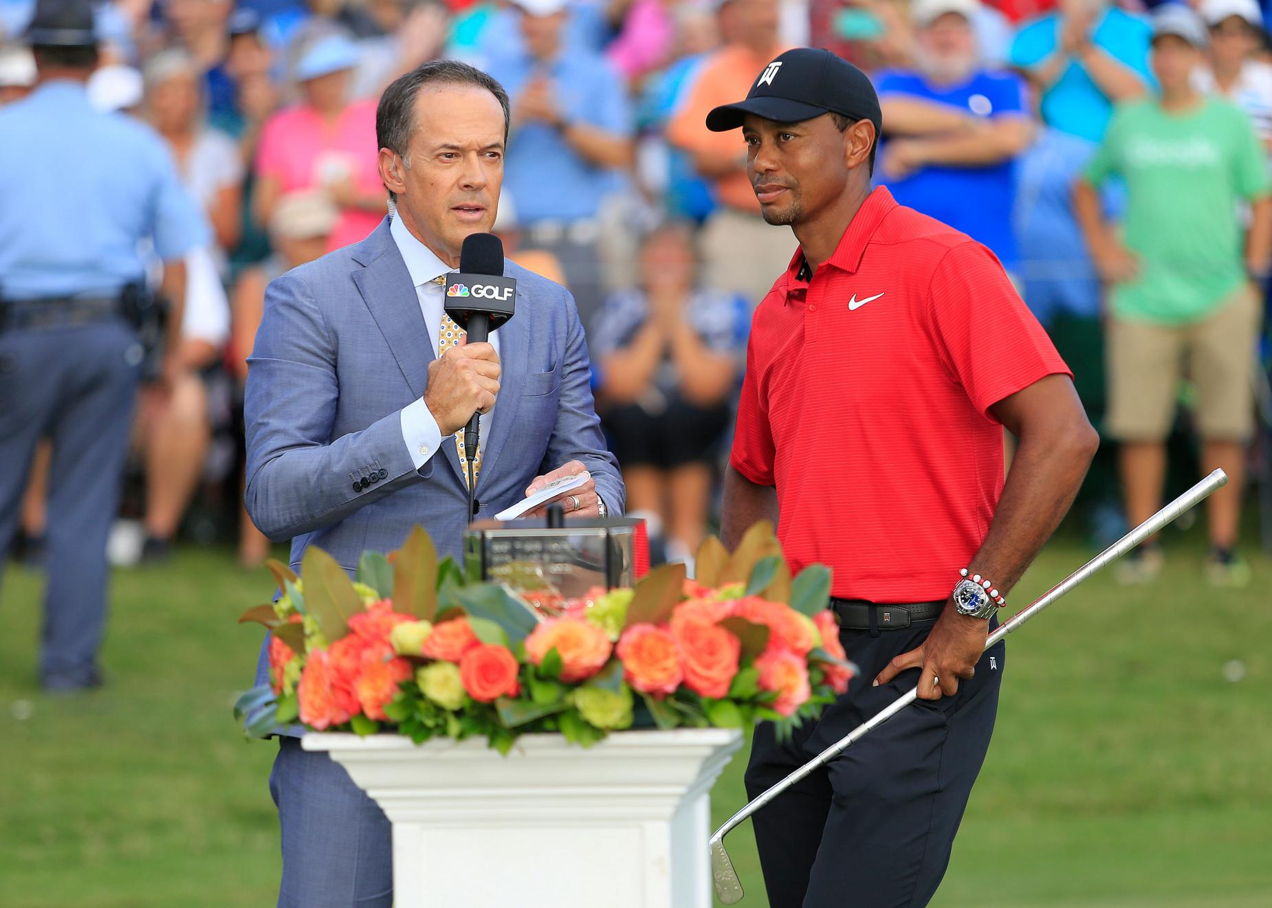 tiger-woods-tv-interview-nbc-2018.jpg