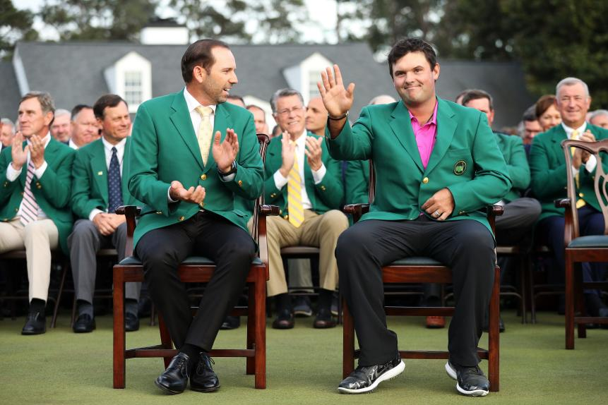 patrick-reed-sergio-garcia-masters-2018-green-jacket-ceremony-sitting.jpg