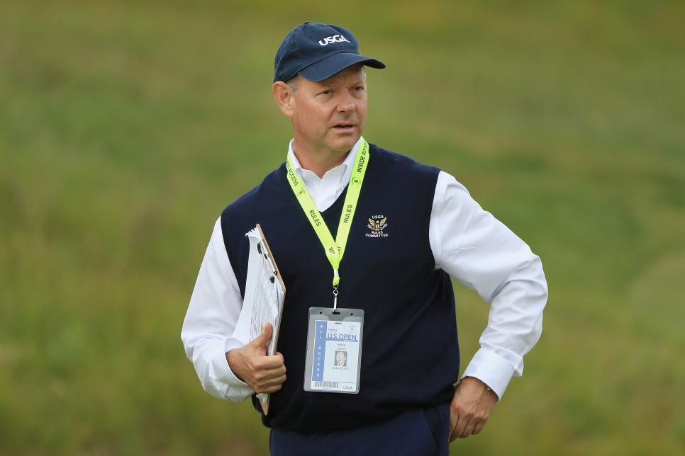 mike-davis-usga-us-open-2018.jpg