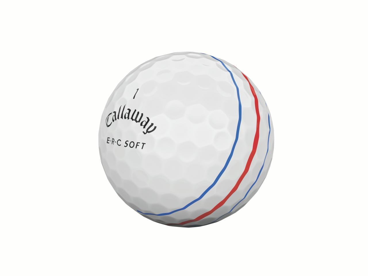 13++ Are callaway superhot golf balls legal ideas