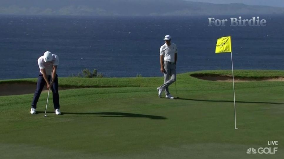 golf-channel-new-birdie-graphic.jpg