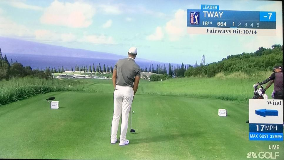 golf-channel-new-graphic-player-wind.jpg