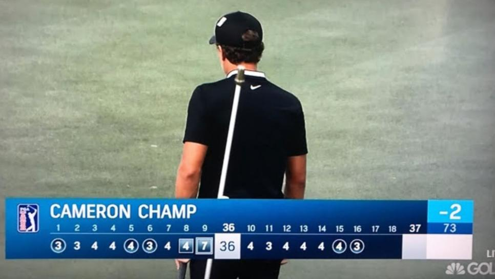 golf-channel-new-graphic-scorecard.jpg