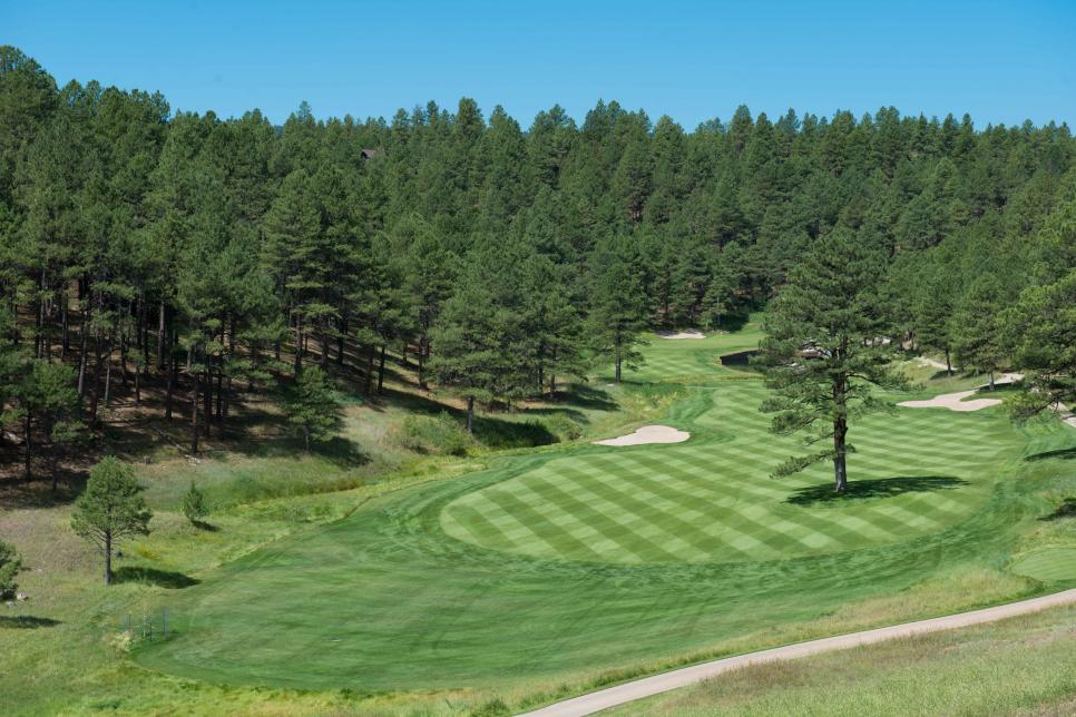 123 - Forest Highlands - 9 Canyon_b - Patrick Corley.jpg