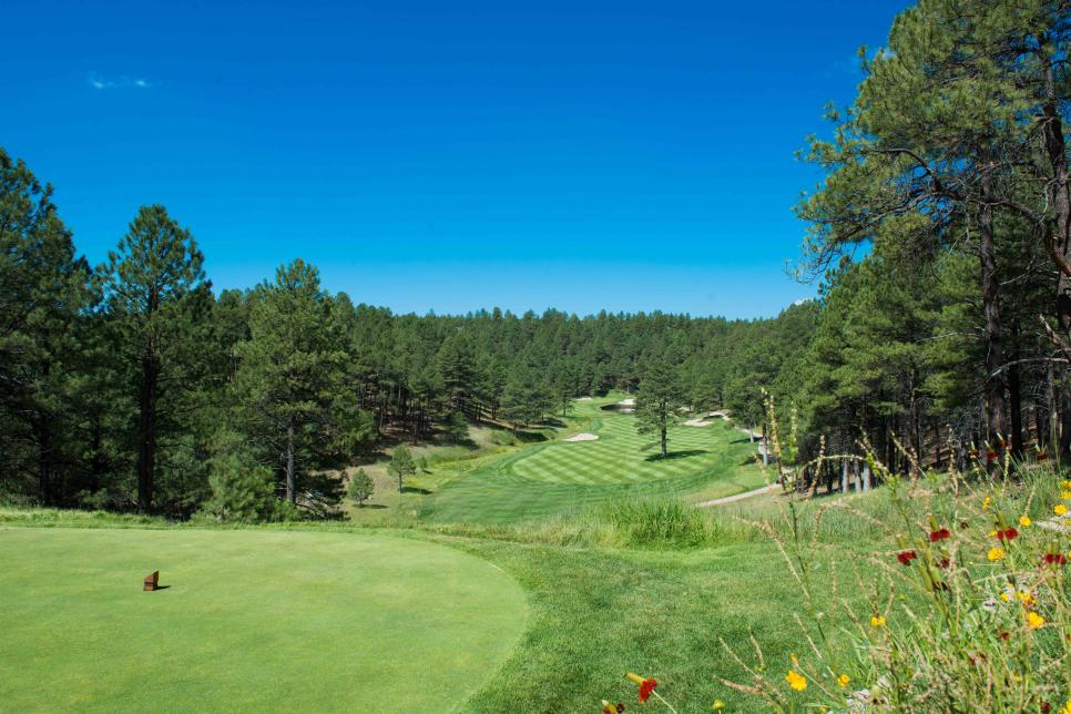 123 - Forest Highlands - 9 Canyon - Patrick Corley.jpg