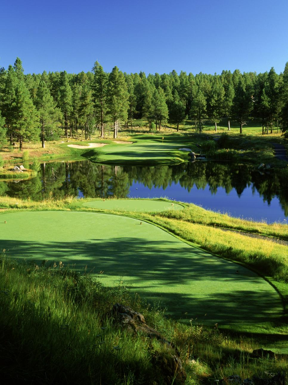 123 - Forest Highlands - 14 Hole Canyon-Tony Roberts.jpg