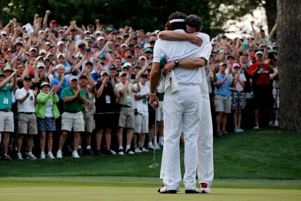 bubba-watson-ted-scott-hugging-masters-2012-victory.jpg