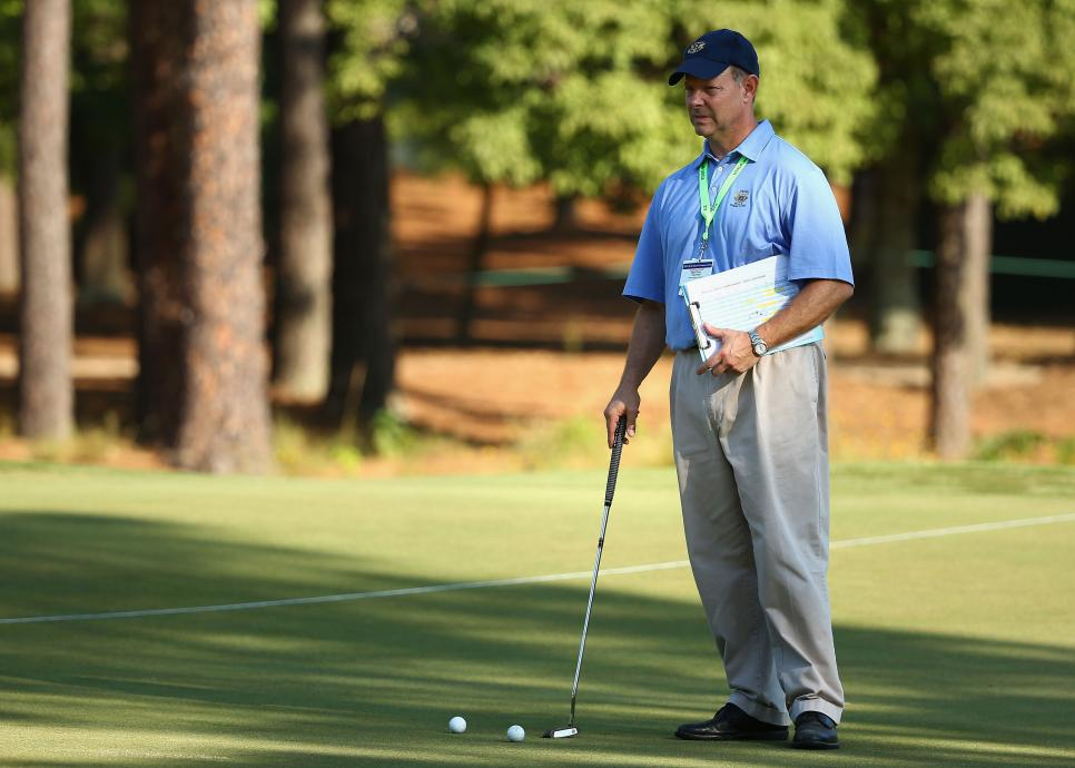 mike-davis-us-open-course-set-up-pinehurst-2014-putter.jpg