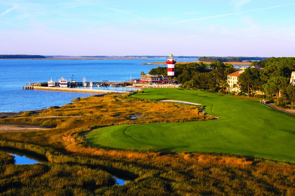 136 - Harbour Town - 18th hole - The Sea Pines Resort_Rob Tipton.jpg