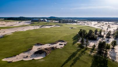 America's 100 Greatest Public Courses