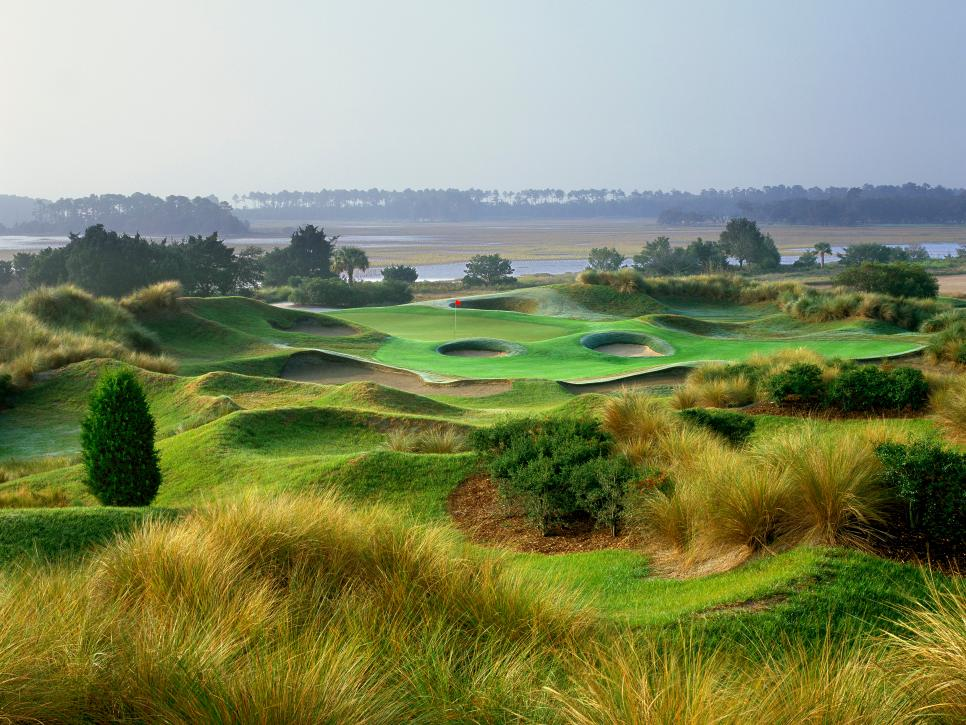 148 - Kiawah Island (Cassique) - 5th hole - Evan Schiller.jpg