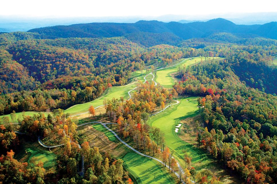 151 - Highland Course at Primland - aerial 2 - courtesy of the course.jpg