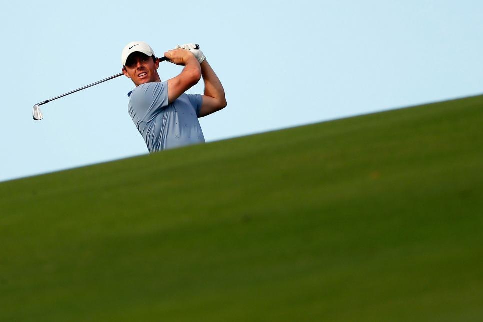 rory-mcilroy-sentry-toc-2019-sunday.jpg