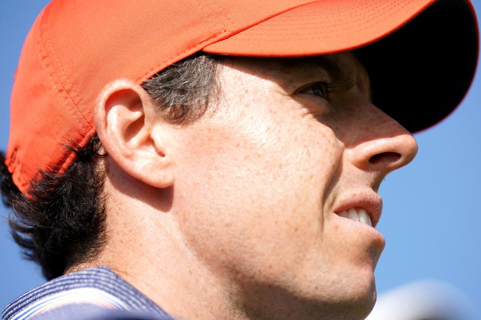 rory-mcilroy-sentry-toc-2019-tight-headshot.jpg