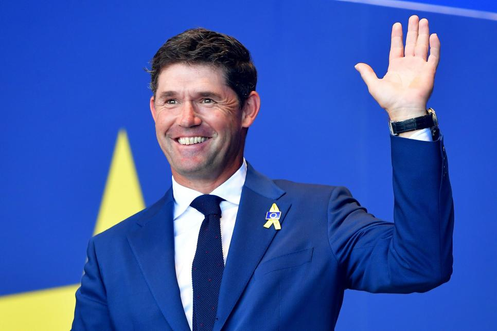 padraig-harrington-ryder-cup-2018-opening-ceremony.jpg