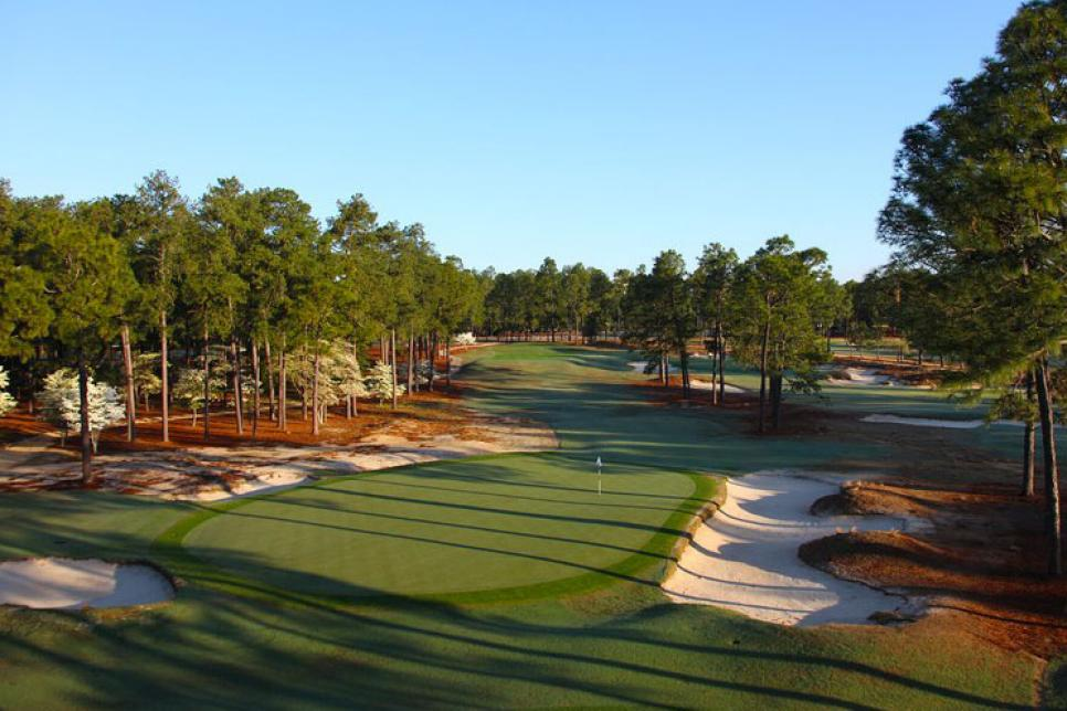 2017-30-Pinehurst-Resort-No-2-course-hole-17.jpg