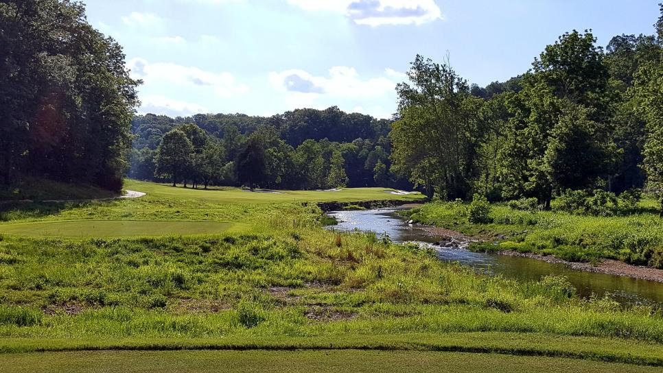 163 - Golf Club of Tennessee - ninth hole - courtesy of the club.jpeg