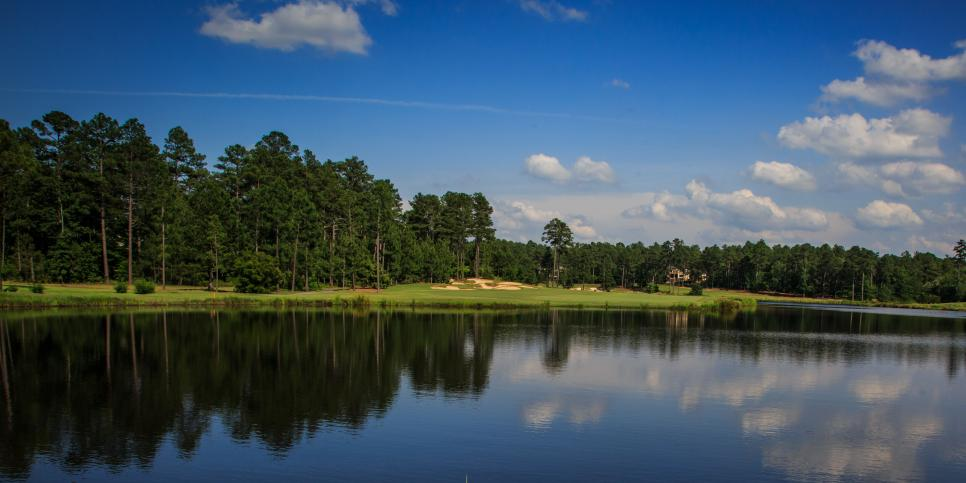 197 - Forest Creek (North) - 15th hole - Laura Gingerich.jpg