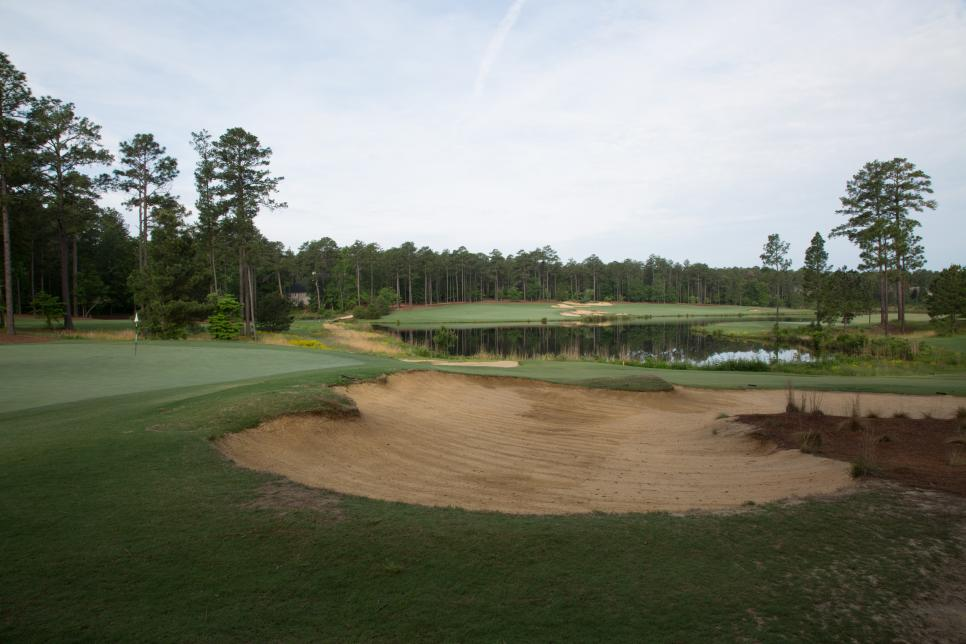 197 - Forest Creek (North) - 16th hole - Laura Gingerich.jpg
