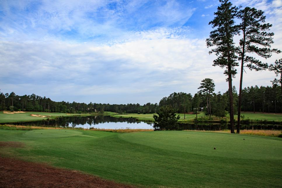 197 - Forest Creek (North) - 17th tee  - Laura Gingerich.jpg
