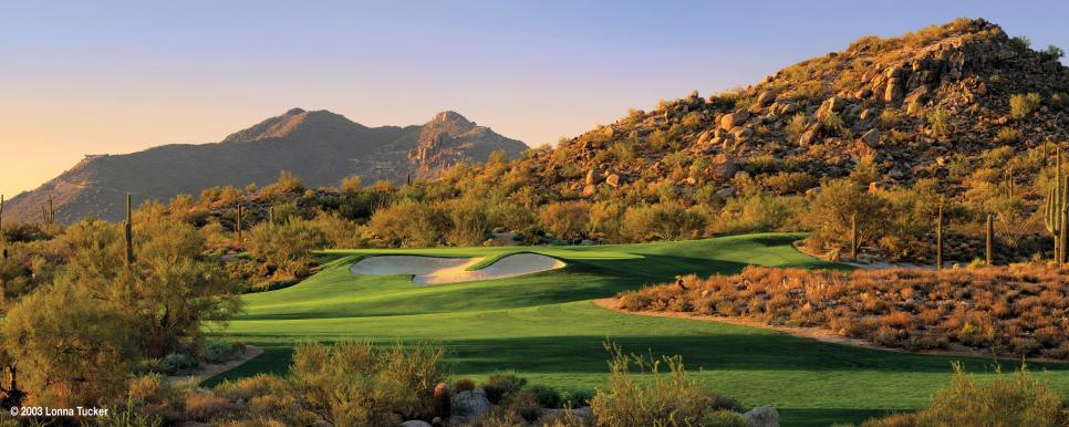 200 - Whisper Rock GC (Lower) - 10th hole - courtesy of the club.jpg