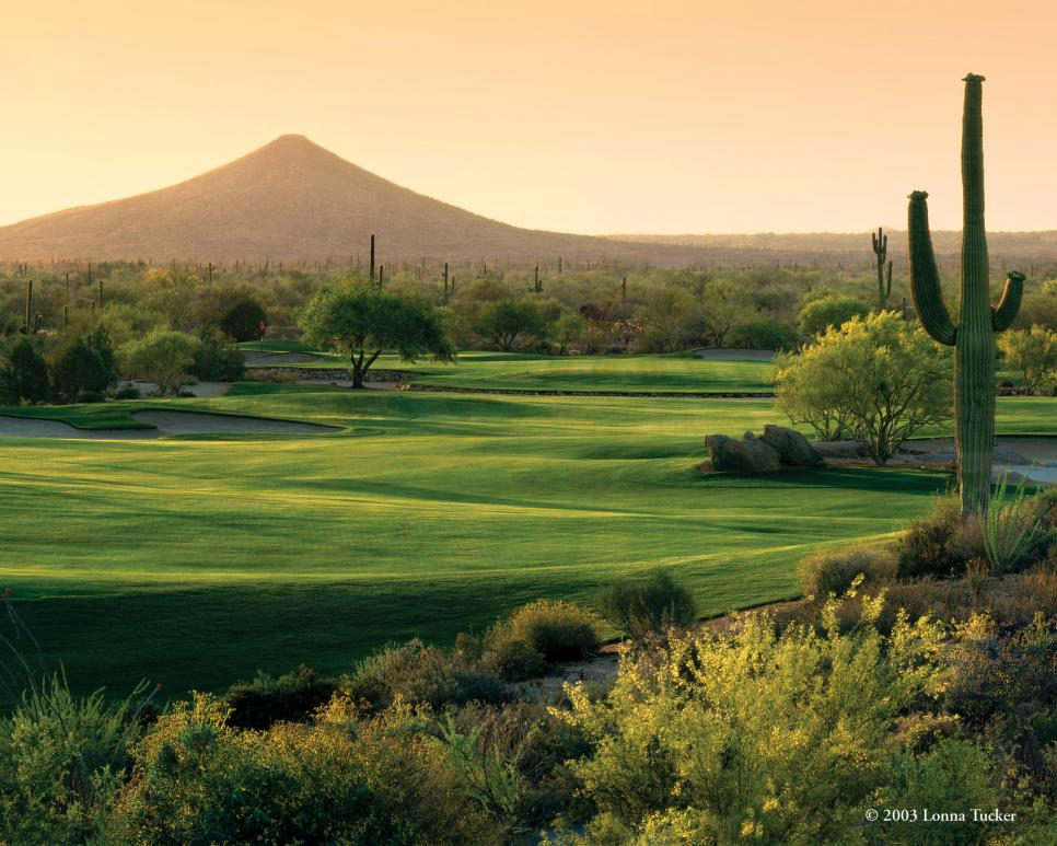 200 - Whisper Rock GC (Lower) - 11th hole - courtesy of the club.jpg